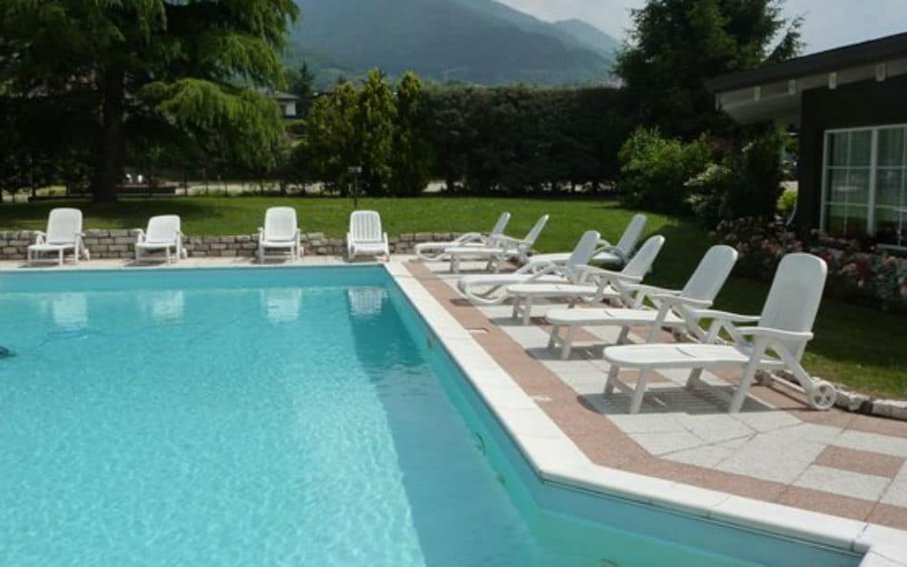 Week end romantico a Levico Terme 1 2